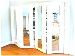 mirror doors for closet closet doors with mirrors closet sliding door mirror sliding door closet sliding mirror doors for closet