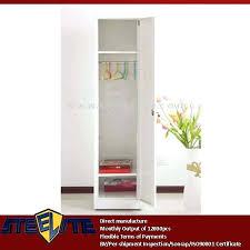 wardrobes half height wardrobe modest ideas slim white wardrobe narrow closet wardrobe height 150cm
