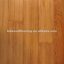 image brazilian cherry handscraped hardwood flooring. Jatoba Brazilian Cherry Handscraped Hardwood Flooring - Buy Flooring,Cherry Flooring,Flooring Product On Alibaba.com Image