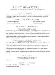 Resume Builder Template Dreamreach100818b Com