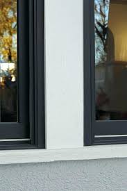 D Andersen 400 Series Casement Window Price Windows Brothers  Black Double Hung