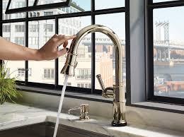 Ferguson Bathroom Faucets Kitchen High End Kitchen Faucets Regarding Lovely Bathroom Delta