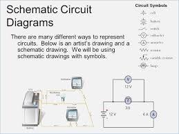pdl light switch wiring diagram realestateradio us Double Switch Wiring Diagram at Pdl Intermediate Switch Wiring Diagram