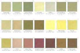 Behr Paint Colors Chart Home Depot Paint Color Chart Bharatson Co