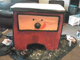 side table drawer blues clues. Side Table Drawer Blues Clues X