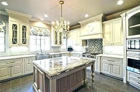 luxury white kitchen luxury white kitchen for white kitchen cabinets traditional luxury kitchen with antique white