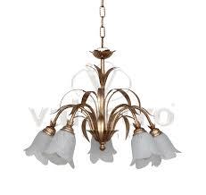 lovely italian wrought iron chandeliers 23 lampadario interni sospensione ferro battuto artistico prodotto extra big 7844 915