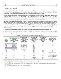official sae viscosity specs 5w20 vs 10w30 vs 20w50 oil viscosity jpg