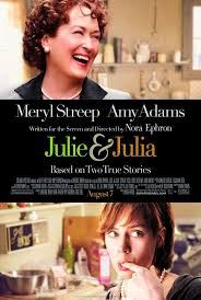 216 best images about Julia Child. on Pinterest