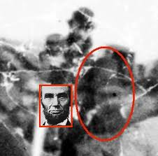 abraham lincoln ghost caught on tape. 17807udetail015 17806aghostlincoln abraham lincoln ghost caught on tape l