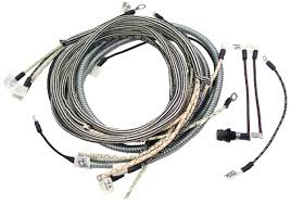 farmall tractor wiring harness wiring diagram farmall m mv wiring harness wiring harnesses farmall parts farmall tractor wiring harness