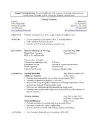 Resume For Medical Assistant Horsh Beirut