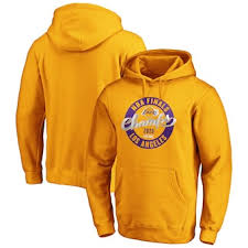 Browse los angeles lakers jerseys, shirts and lakers clothing. Official Lakers Hoodies Lakers Nba Champs Sweatshirts Store Nba Com