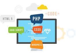 Web Development Quotes Extraordinary WebDevelopemnt