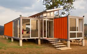 Prefab Shipping Container House In Shipping Container Homes For Sale  Seattle Prefab Shipping