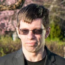 AlexanderSher (Alexander Sher) · GitHub