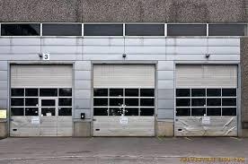 garage door texture. Exellent Texture Garage Door Texture Industrial Doors Stunning  With On Garage Door Texture