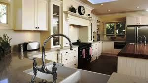 Kitchen  Unusual Italian Kitchen Design Photos India Italian Modern Kitchen Cabinets Design 2013