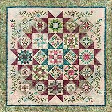Traditional American Quilt Designs Traditional American Quilt ... & Traditional American Quilt Designs Traditional American Quilt Patterns American  Traditions Quilts Timeless Tradition Block Of The Adamdwight.com