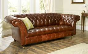 leather couches. Best Leather Sofa Home Design Ideas With Couch 14 Couches