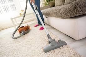 the best carpet vacuums