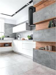 modern kitchen wall decor marvelous exterior wall decor as regards modern kitchen cabinets new iv