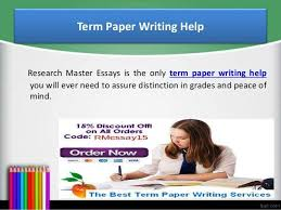 crafting advice of charge college or university essays term  crafting advice of charge college or university essays term paper help out and essay