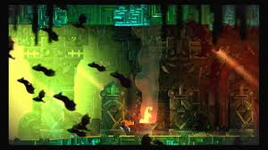 while guacamelee 2 isn t a split screen game by definition it does support local co op which qualifies it as a couch co op le