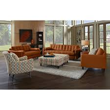 Value City Living Room Furniture Avenue Collection Value City Furniture Home Sweet Home