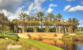 these gives you easy access to the airport downtown at the gardens the palm beach gardens mall the kravis center city place and clematis street