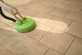 steam shower tile grout luxury best bathroom tile steam cleaner