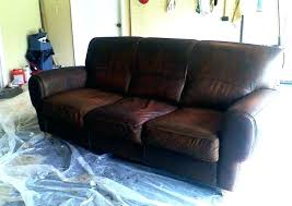 how to dye leather couch leather furniture dye leather furniture paint couch dye dark brown furniture how to dye leather couch
