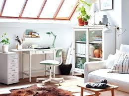 home office small space ideas. Perfect Space Office Interior Design Ideas For Small Space Home  Awesome  Intended Home Office Small Space Ideas E