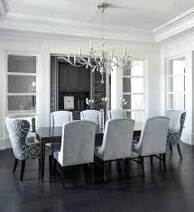 grey dining room table dove gray velvet dining chairs with curved dining table grey dining room table next