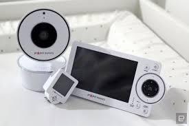 baby room monitors. Plain Baby Baby Room Monitor Camera  Top Rated Interior Paint Check More At Http Throughout Monitors E