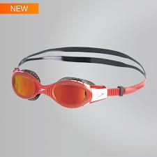 <b>Очки для плавания</b> Speedo | Очки для бассейна Speedo