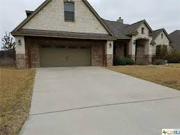 6003 wooded creek cv for temple tx trulia 6003 wooded creek cove temple tx
