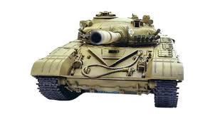 Купить <b>радиоуправляемый танк VSTank</b> T72M1 <b>Airsoft</b> A03102975 ...