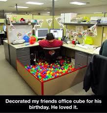 Office Birthday Office Birthday Meme By Jesze12345 Memedroid