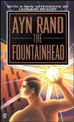 ayn rand institute essay contest fountainhead book formatting  ayn rand institute fountainhead essay
