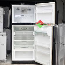 Bán Tủ lạnh Toshiba 150L cũ tại TPHCM
