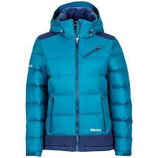 marmot sling shot jacket women s 2018