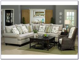 Paula Deen Living Room Furniture Collection Paula Deen Living Room Furniture Collection Living Room Home