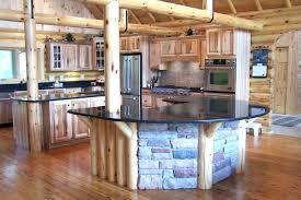 cabin kitchen ideas. Log Cabin Kitchen Ideas Elegant Best Kitchens On Home . I