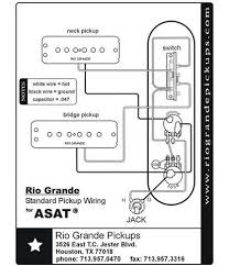 84 best guitar wiring diagrams images on pinterest electric guitar wiring diagrams 1 pickup at Wiring Diagram Electric Guitar
