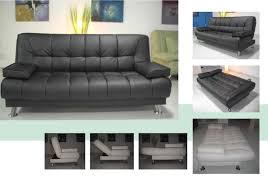 modern futon sofa bed. Awesome Modern Futon Sofa , Unique 95 For Your Ideas With Bed O