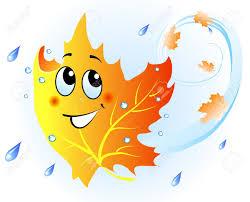 Résultats de recherche d'images pour «clipart feuilles d'automne»