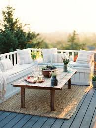 roof deck furniture. Rooftop Deck - Above MB Or Deck. Nothing Too Much, Just Enough To Take Advantage Of The View Roof Furniture A