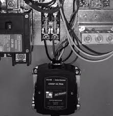 rlc1 200 eaton cutler hammer 200a automatic transfer switch eaton rlc1 tvss jpg 71318 bytes