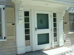 exterior door painting ideas. Top Bathroom Designs 2015 Front Door Paint Colors Ideas Color Exterior Painting E